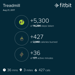 fitbit_sharing_164521974